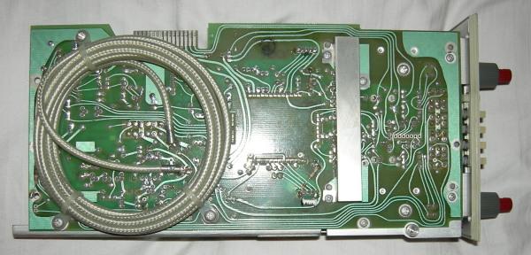 DSCN2099