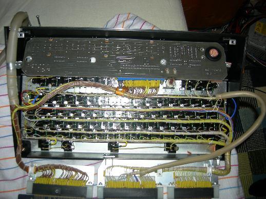 DSCN6875
