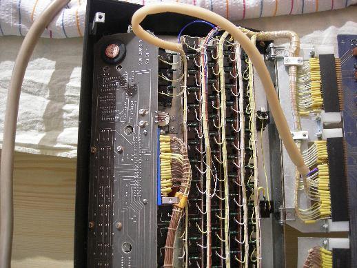 DSCN6880
