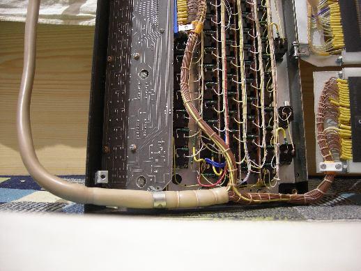 DSCN6882