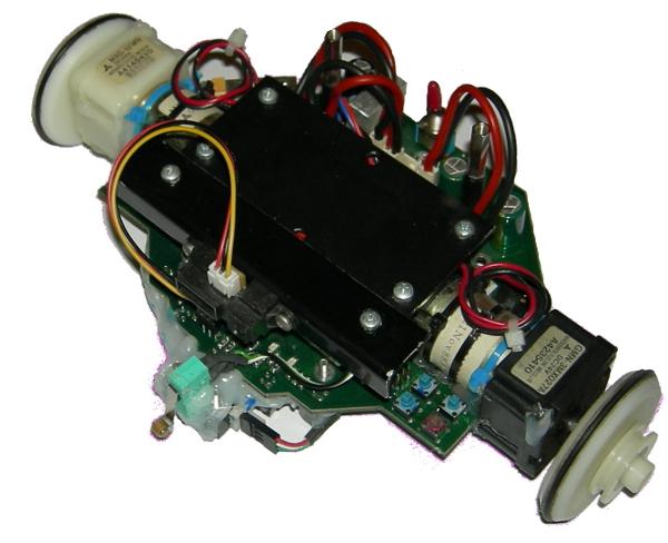 DSCN7678