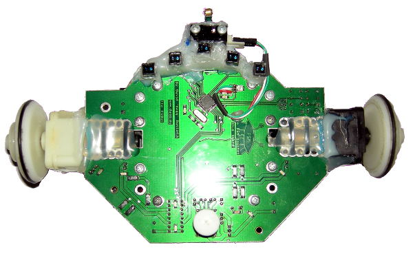 DSCN7681