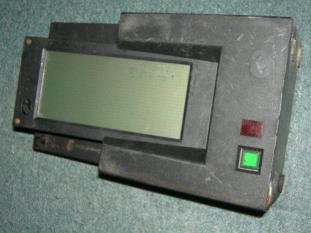 ibm7684