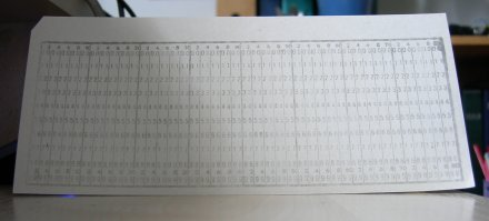 punch_card