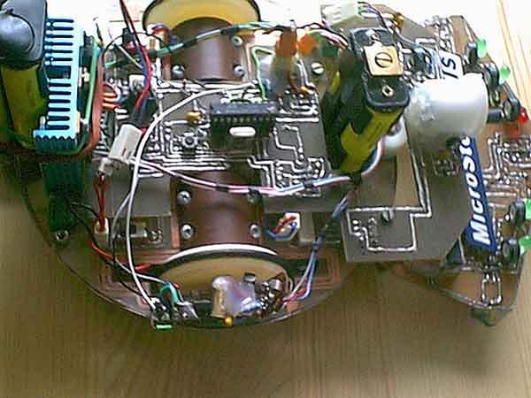 robot_ftdgx1