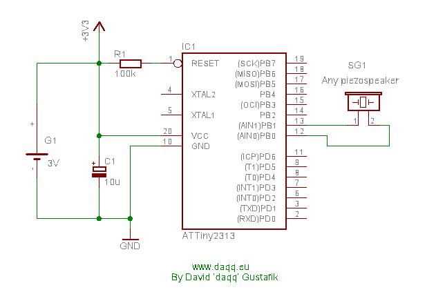 sanity_nullifier_schematic