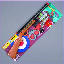 coilgun_rifle_toy