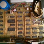 Another shot of the power supply