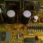 Power supply shot 2